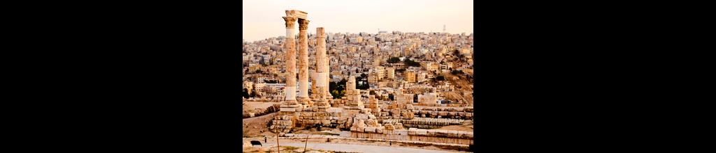 huge selection of 7a69e 3b1ab Cheap Flights to Jordan from RM 2,749 - Cheapflights.com.my